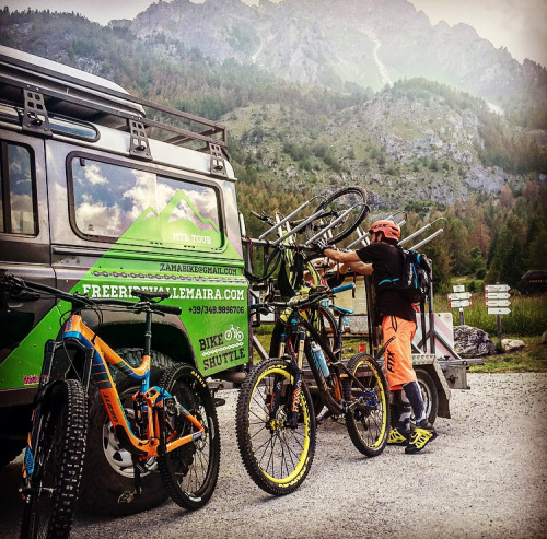 freeride-alta-valle-maira-matteo-zaniboni-shuttle-bike
