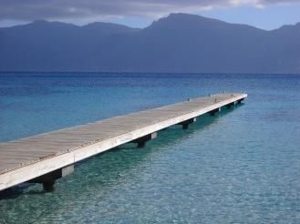 Secret Spot Corsica