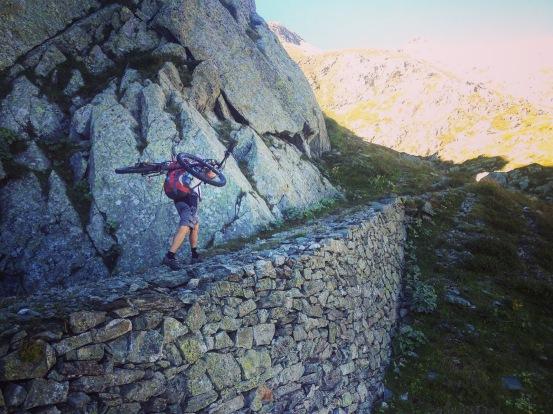 traversata-san-bernardo-matteo-zaniboni-portage